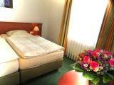 HotelFoto_01